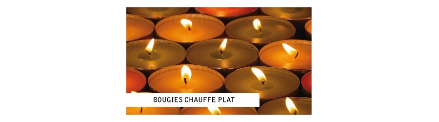 Chauffe-plat