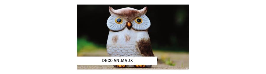 Animaux - Papillons - Oiseaux