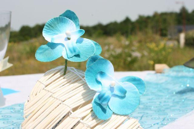 orchid e mariage decoration de mariage theme orchid e. Black Bedroom Furniture Sets. Home Design Ideas