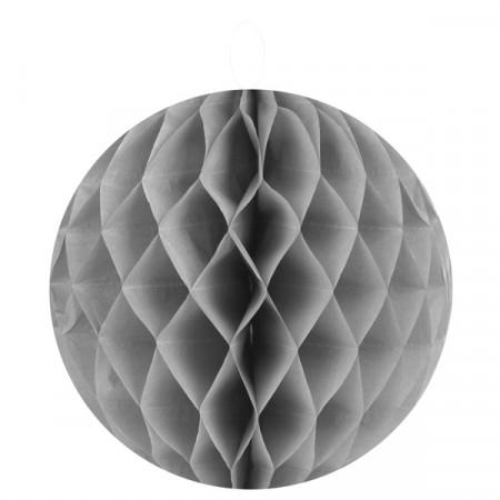 boule-gris-alveolee