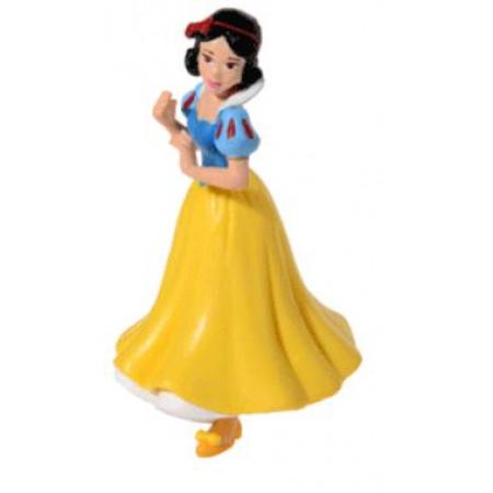Kit décoration gâteau Princesses Disney