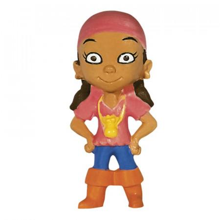 Figurine Jake et les Pirates - 2