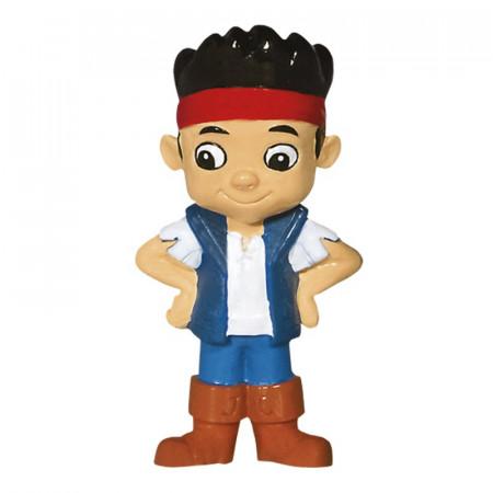Figurine Jake et les Pirates - 3