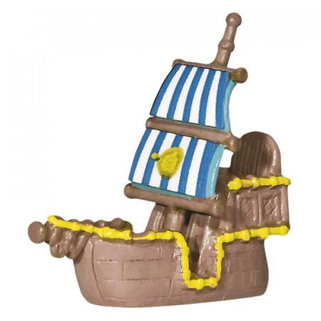 Figurine Jake et les Pirates - 5