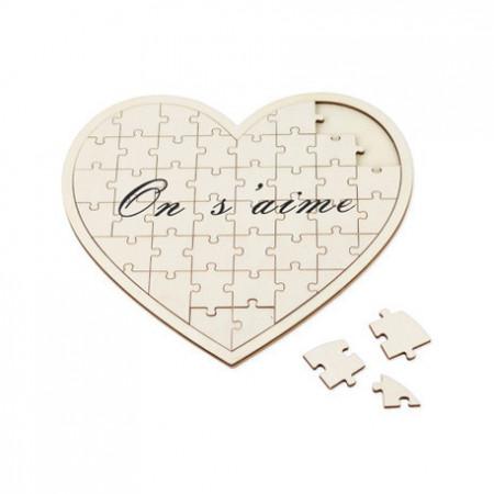 livre-dor-puzzle