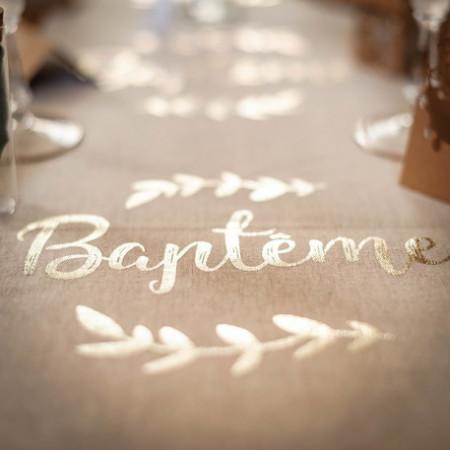chemin-table-lin-or-bapteme-1