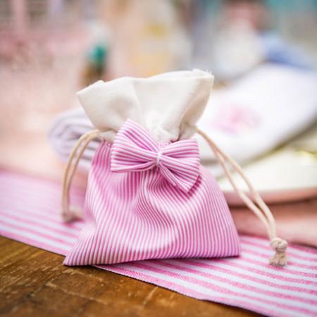 sachets-dragees-raye-rose-blanc-1