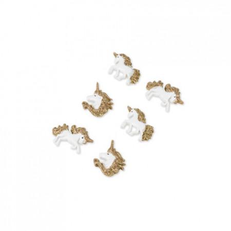 stickers-licornes-paillettes