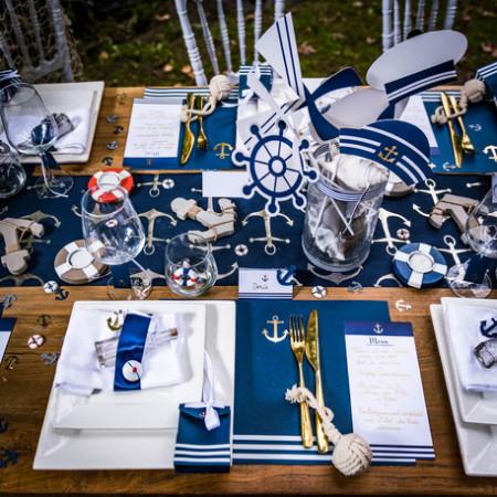 set-table-theme-mer-1