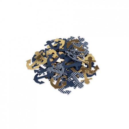 confettis-theme-mer