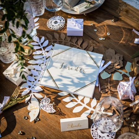 livre-or-mariage-ivoire-1