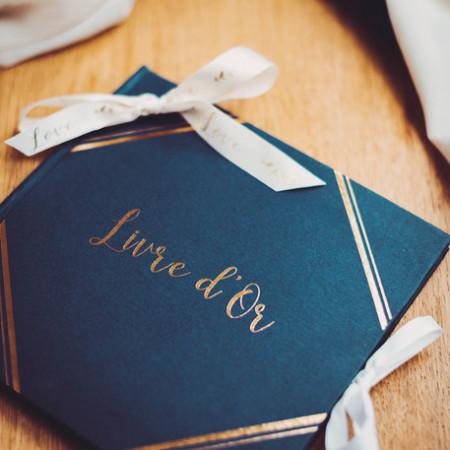 livre-or-mariage-marine-1