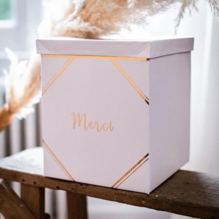 urne-merci-blanche-or-1