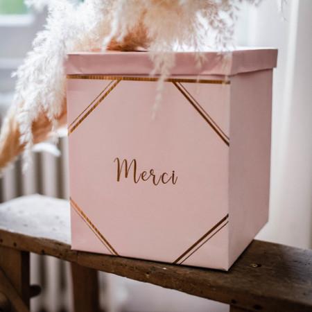 urne-merci-rose-poudre-or-1