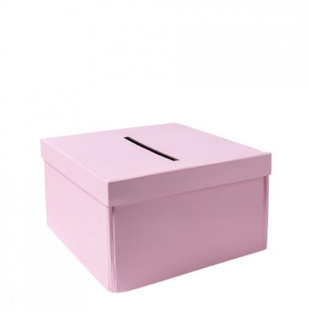 urne-carree-rose