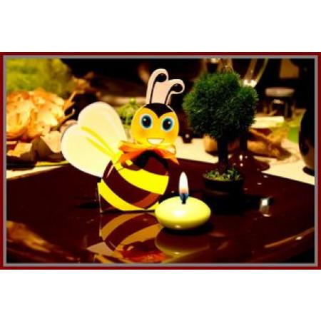 ballotin abeille