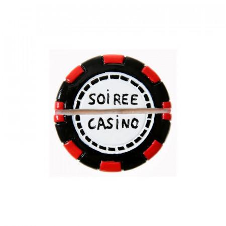 2 marque places poker