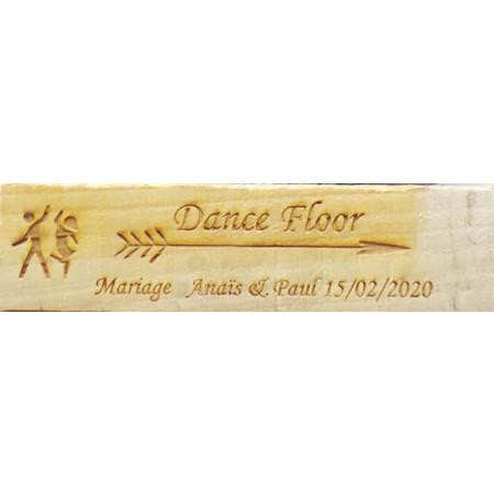 panneau-dancefloor