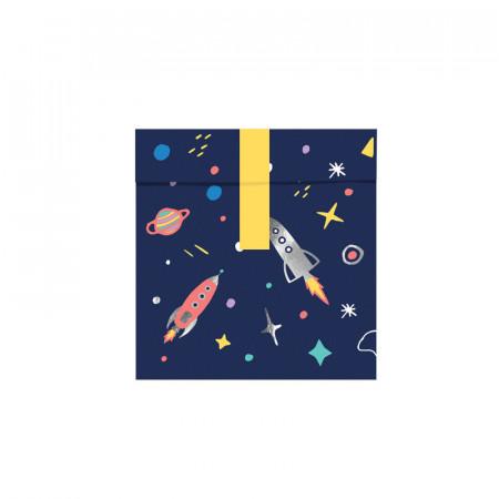 sachets anniversaire galaxy x6