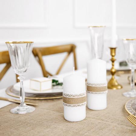 ruban-jute-dentelle-champetre