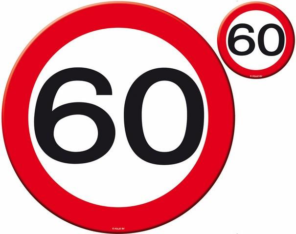 Guirlande anniversaire 60 ans tout pour la f te prix discount - Clipart anniversaire 60 ans ...