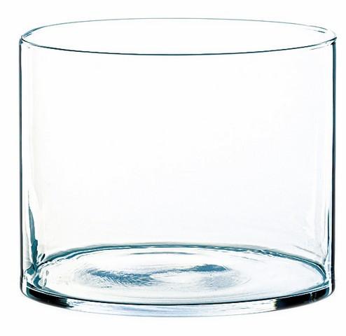 vase cylindre d co mariage bapt me et soir e prix extra. Black Bedroom Furniture Sets. Home Design Ideas