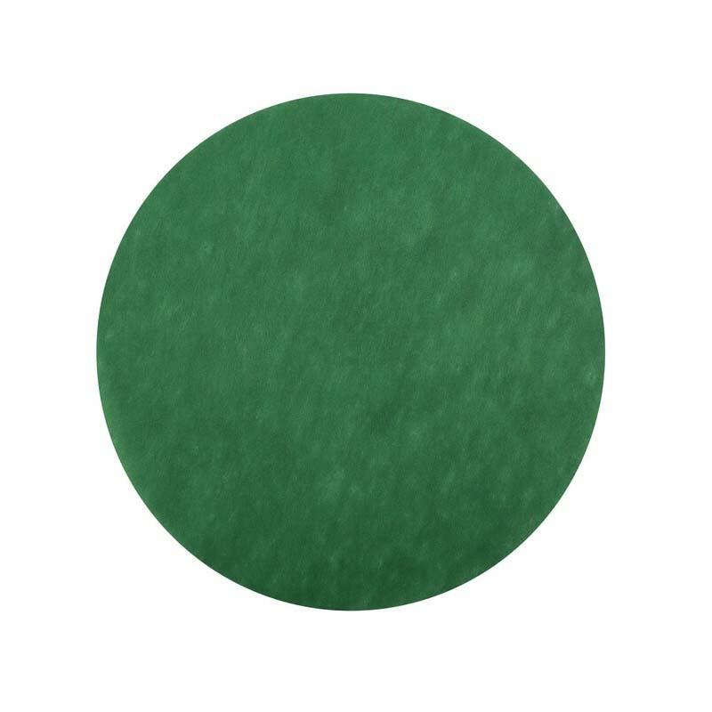 Set de Table Vert x50