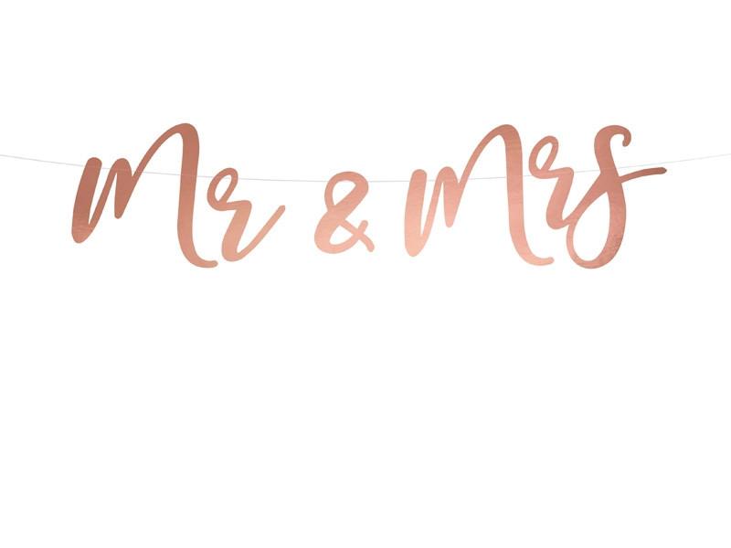 guirlande-mariage-rose-gold