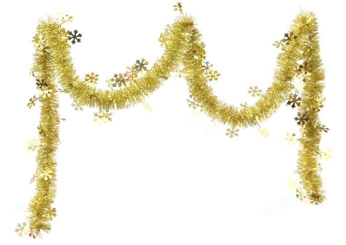 Decoration Sapin De Noel En Polystyrene En Pois