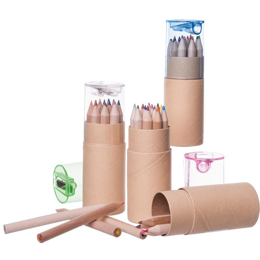 boite-crayon-couleur-cadeau-invité
