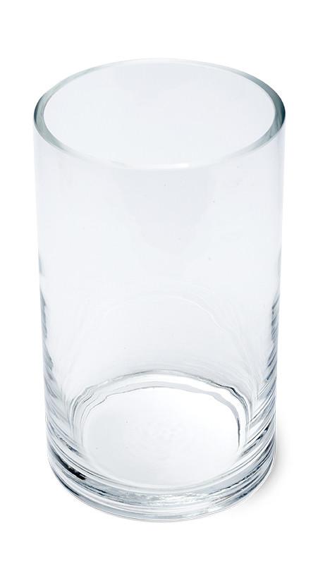 vase verre cylindrique. Black Bedroom Furniture Sets. Home Design Ideas