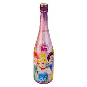Boisson sans alcool Princesse  pas chère