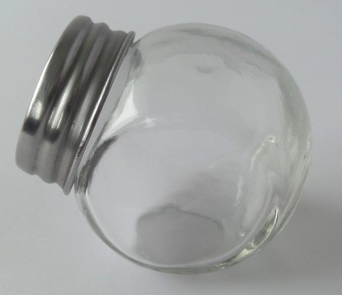 bonbonni re drag es prix discount d couvrez notre large gamme de pots en verre pour drag es. Black Bedroom Furniture Sets. Home Design Ideas