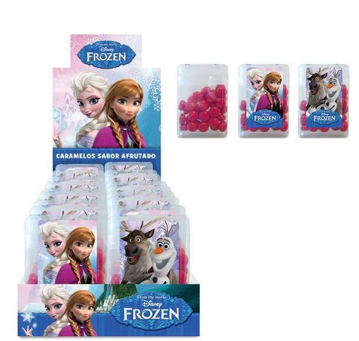 Bo te bonbons reine des neiges - Boite a bijoux reine des neiges ...