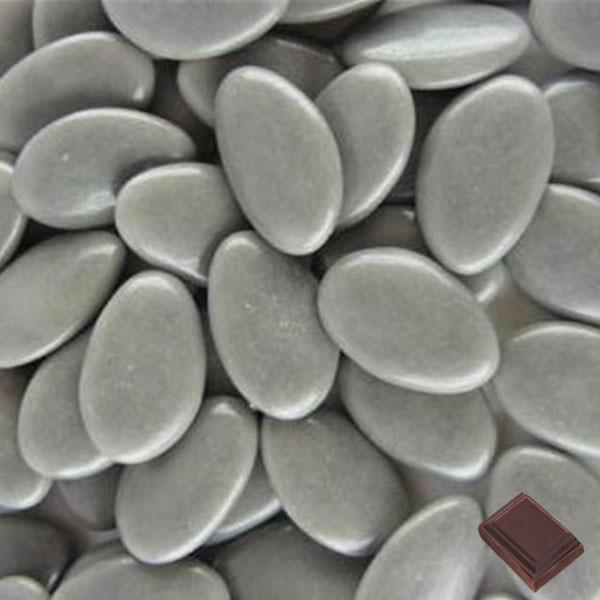 dragees-chocolat-gris