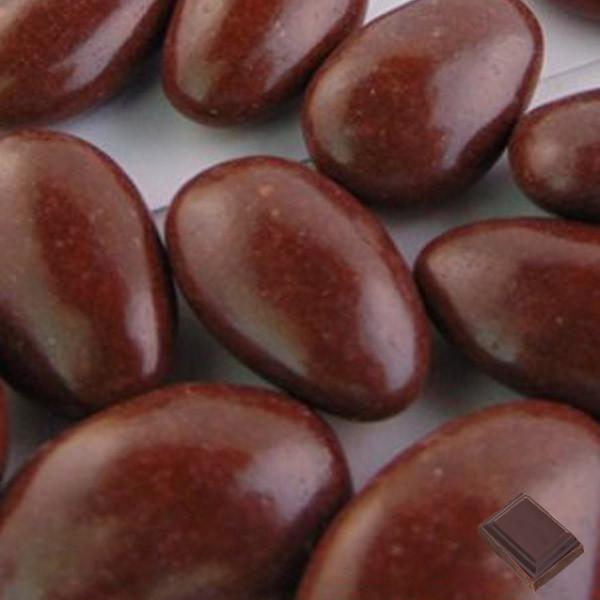 dragees-chocolat-moka-marron
