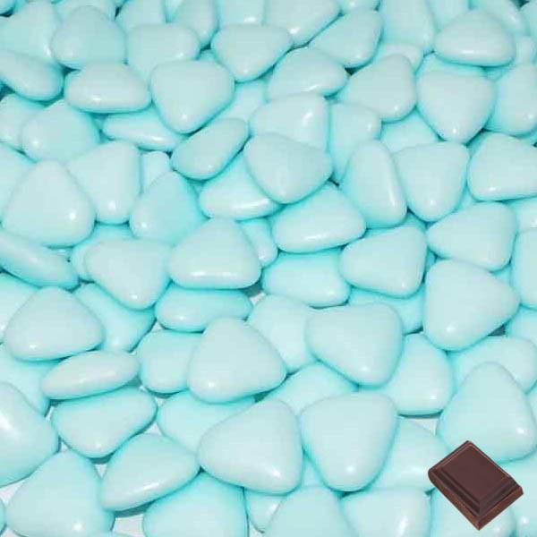 dragees-coeur-bleu
