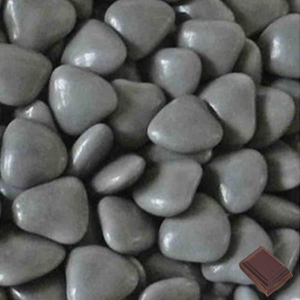 drragees-coeur-gris