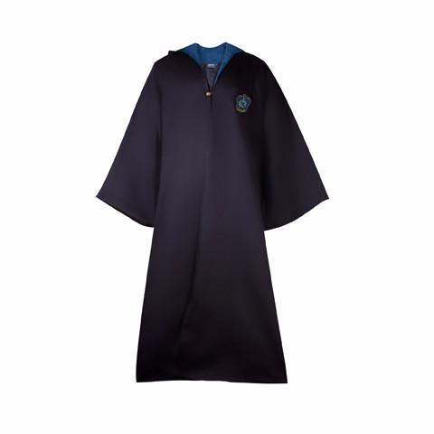 Robe de Sorcier Serdaigle S