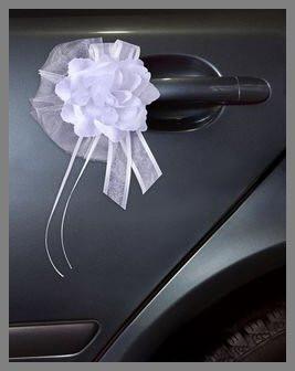 mariage 224 prix discount kit d 233 co de voiture pas cher