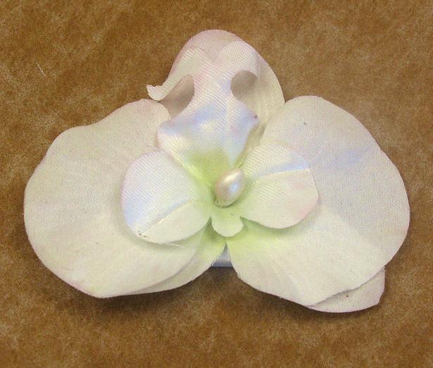 orchid es flottantes ivoire. Black Bedroom Furniture Sets. Home Design Ideas