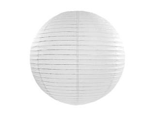 Lanterne blanche - 35 cm