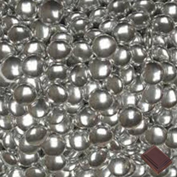 dragees-lentille-argent