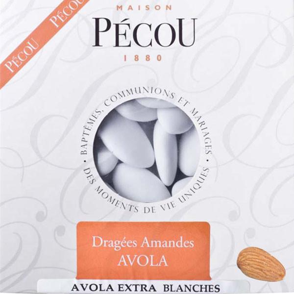 dragées-avola-extra-blanc