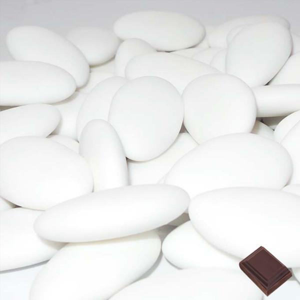 dragees-pecou-blanc