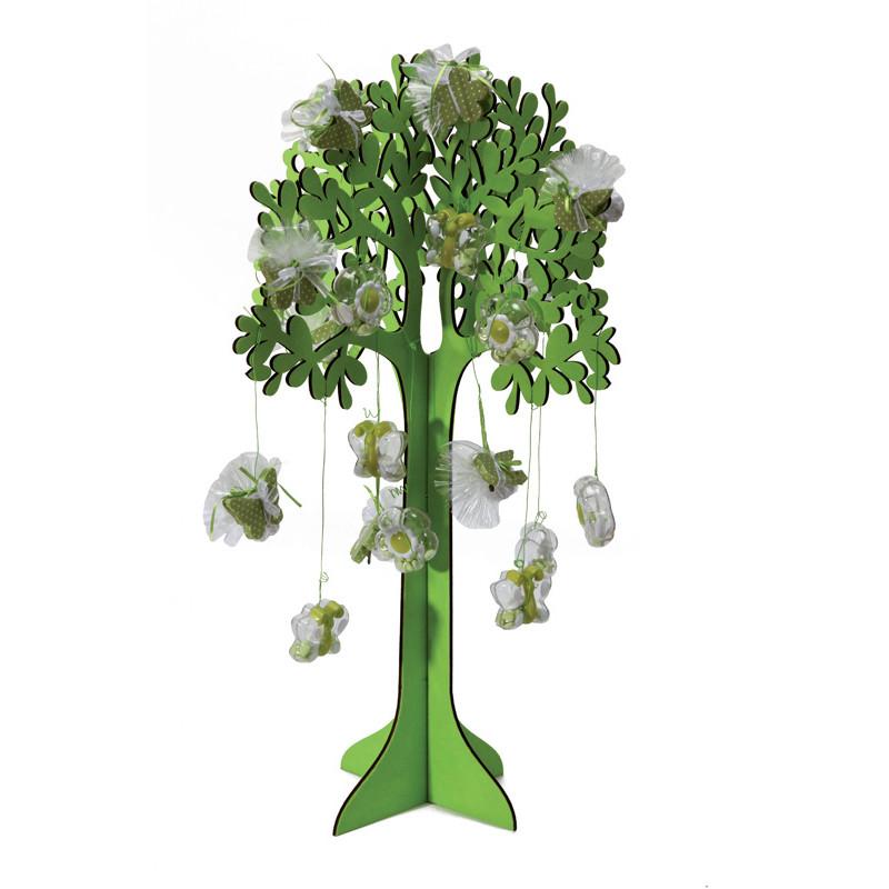pr sentoir arbre vert pr sentoir drag es pr sentoir gourmand. Black Bedroom Furniture Sets. Home Design Ideas