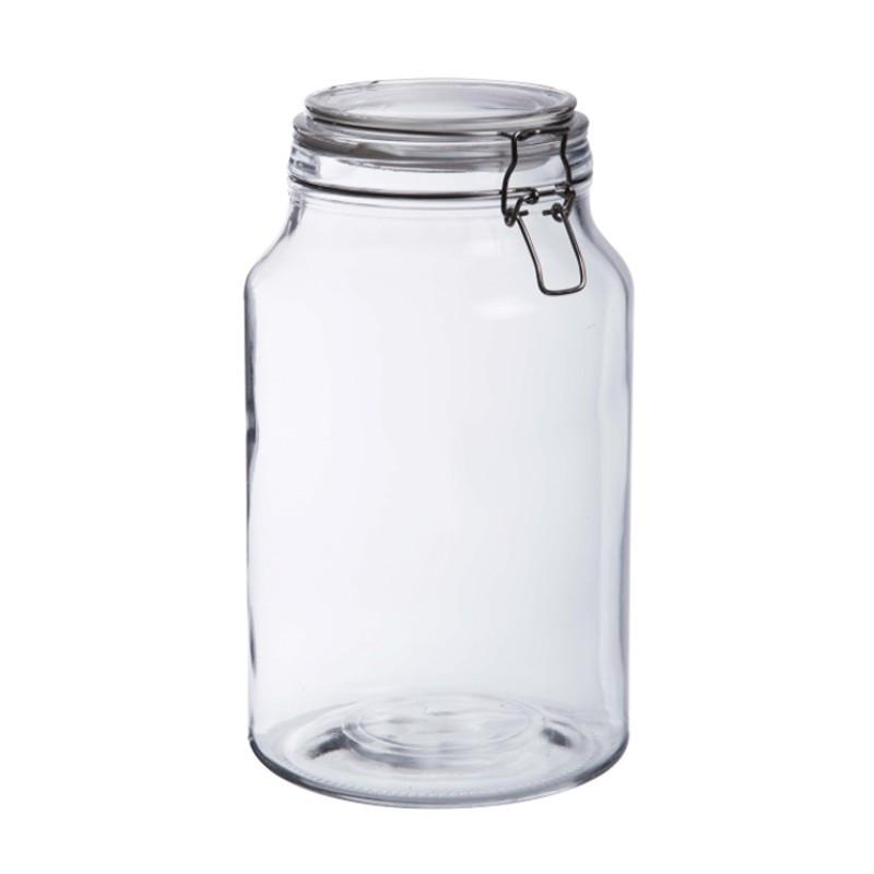 bonbonniere-verre-4-L