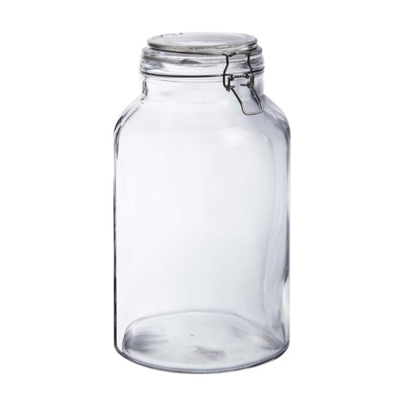 bonbonniere-verre-5l