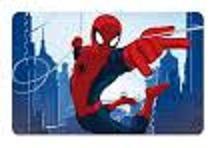 Set de table 3D Spiderman à petit prix