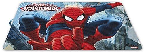 Set de table Ultimate Spiderman